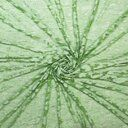 109139-ptx21-311031-22-ausbrenner-look-through-groen-ptx21-311031-22-ausbrenner-look-through-groen.jpg