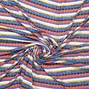109144-ptx21-316012-61-tricot-gestreept-paarsroodzwartblauw-ptx21-316012-61-tricot-gestreept-paarsroodzwartblauw.jpg