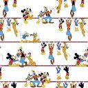 109200-ptx21-669108-10-katoen-disney-mickey-and-friends-witmulti-ptx21-669108-10-katoen-disney-mickey-and-friends-witmulti.jpg