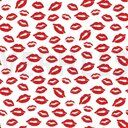 109267-bypoppy21-8555-003-poplin-kisses-wit-bypoppy21-8555-003-poplin-kisses-wit.jpg