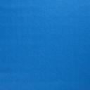 109657-hobby-vilt-7070-004-15mm-aqua-hobby-vilt-7070-004-15mm-aqua.png