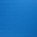 109657-hobby-vilt-7070-004-aqua-15mm-dik-hobby-vilt-7070-004-aqua-15mm-dik.png