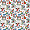 109726-nb21-15809-050-tricot-bedrukt-skulls-wit-nb21-15809-050-tricot-bedrukt-skulls-wit.png