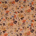 110105-kn21-17936-570-chiffon-yoryo-foil-romantic-flowers-licht-geel-kn21-17936-570-chiffon-yoryo-foil-romantic-flowers-licht-geel.jpg