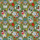 110141-dapper21-15807-026-katoen-bedrukt-skulls-groenmulti-dapper21-15807-026-katoen-bedrukt-skulls-groenmulti.png