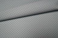 110283-kn21-17550-320-stretch-blokjes-mint-kn21-17550-320-stretch-blokjes-mint.jpg