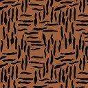 110446-bypoppy21-8437-011-oil-skin-zebra-abstract-rost-bypoppy21-8437-011-oil-skin-zebra-abstract-rost.jpg