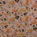 110518-kn21-17936-020-chiffon-yoryo-foil-romantic-flowers-off-white-kn21-17936-020-chiffon-yoryo-foil-romantic-flowers-off-white.jpg