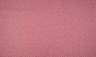110735-kc0517-014-katoen-dots-roze-kc0517-014-katoen-dots-roze.jpg