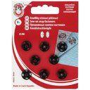111098-drukknopen-zwart-10-mm-op-rood-kaartje-1000-drukknopen-zwart-10-mm-op-rood-kaartje-1000.jpg