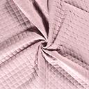 111133-nb21-16248-012-hydrofielstof-gewatteerd-roze-nb21-16248-012-hydrofielstof-gewatteerd-roze.png