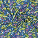 111519-ptx21-346000-12-tricot-pure-bamboo-papegaai-blauw-ptx21-346000-12-tricot-pure-bamboo-papegaai-blauw.jpg
