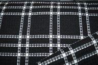 111583-kn21-18460-999-wafelkatoen-ruit-zwart-kn21-18460-999-wafelkatoen-ruit-zwart.jpg