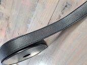 112417-kunstleer-band-zwart-30mm-f40330001-kunstleer-band-zwart-30mm-f40330001.jpg