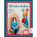 112712-winters-haken-9999-2340-winters-haken-9999-2340.jpg