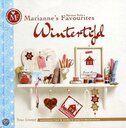 112716-wintertijd-creatief-boek-9789043916288-wintertijd-creatief-boek-9789043916288.jpg