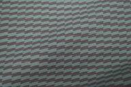 112836-ptx-zomer21-340016-62-tricot-zigzag-mint-grijs--ptx-zomer21-340016-62-tricot-zigzag-mint-grijs-.jpg