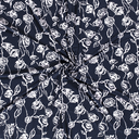 112860-nb21-15048-008-tricot-bloemen-blauw-nb21-15048-008-tricot-bloemen-blauw.png