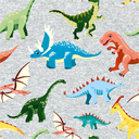 113313-nb21-16494-061-french-terry-dinos-grijsmulti-nb21-16494-061-french-terry-dinos-grijsmulti.png