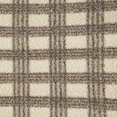 113811-kn2122-18025-100-boucle-monica-ruit-taupe-kn2122-18025-100-boucle-monica-ruit-taupe.jpg