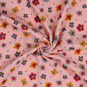 113997-bypoppy21-8853-009-hydrofielstof-bloemetjes-oudroze-bypoppy21-8853-009-hydrofielstof-bloemetjes-oudroze.jpg