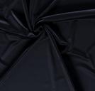 113998-nb-1500-008-interieur-en-decoratiestof-donkerblauw-nb-1500-008-interieur-en-decoratiestof-donkerblauw.png