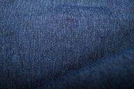 114006-canvas-special-buitenkussen-stof-donker-jeansblauw-canvas-special-buitenkussen-stof-donker-jeansblauw.jpg