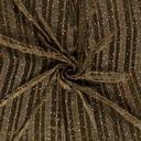 114059-nb21-16274-027-chiffon-bedruckt-animalprint-olivgrun-nb21-16274-027-chiffon-bedruckt-animalprint-olivgrun.png