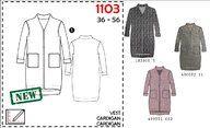 114318-its-a-fits-1103-patroon-vest-dames-its-a-fits-1103-patroon-vest-dames.jpg
