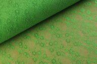 114514-bu-4800-014-kant-groen-bu-4800-014-kant-groen.jpg