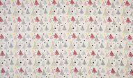 114527-k-2122-15027-051-katoen-kerst-bomen-off-white-k-2122-15027-051-katoen-kerst-bomen-off-white.jpg