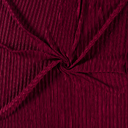 114832-nb-2122-16238-018-tricot-plisse-bordeaux-nb-2122-16238-018-tricot-plisse-bordeaux.png