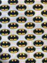 114904-jo-5717-602-katoen-dc-logo-batman-jo-5717-602-katoen-dc-logo-batman.jpg