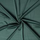 114962-nb-1500-025-interieur-en-decoratiestof-velvet-groen-nb-1500-025-interieur-en-decoratiestof-velvet-groen.png