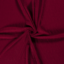 114963-nb-2122-16200-018-tricot-wieber-bordeaux--nb-2122-16200-018-tricot-wieber-bordeaux-.png