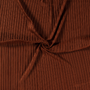 114967-nb-2122-16238-057-tricot-plisse-brique-nb-2122-16238-057-tricot-plisse-brique.png