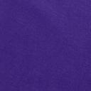 115096-tassen-vilt-7071-046-paars-3mm-tassen-vilt-7071-046-paars-3mm.png