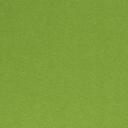 115097-tassen-vilt-7071-026-groen-3mm-tassen-vilt-7071-026-groen-3mm.png