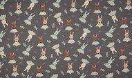 115160-k23016-068-tricot-glitter-dancing-rabbit-donkergrijs-k23016-068-tricot-glitter-dancing-rabbit-donkergrijs.jpg