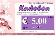 28072-kadobon-5-euro-kadobon-5-euro.jpg