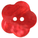 28368-knopf-blume-perlmutt-rot-553628-knopf-blume-perlmutt-rot-553628.png