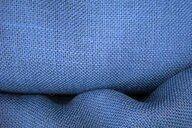 33977-jute-jeansblauw-109-jute-jeansblauw-109.jpg