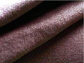 35814-nb-9111-058-fleece-dunkelbraun-nb-9111-058-fleece-dunkelbraun.jpg