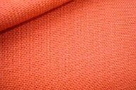36632-jute-orange-105--jute-orange-105-.jpg