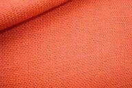 36632-jute-oranje-105-jute-oranje-105.jpg