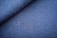 37818-jute-donker-lavendel-blauw-111-jute-donker-lavendel-blauw-111.jpg