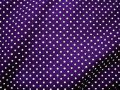 40669-nb-5575-045-stipjes-katoen-donkerpaarswit--nb-5575-045-stipjes-katoen-donkerpaarswit-.jpg