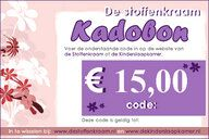 41140-kadobon-15-euro-kadobon-15-euro.jpg