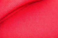 41816-jute-rood-106-jute-rood-106.jpg
