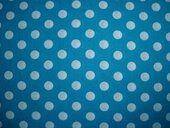 41953-nb-5576-004-balletjes-katoen-turquoise-nb-5576-004-balletjes-katoen-turquoise.jpg